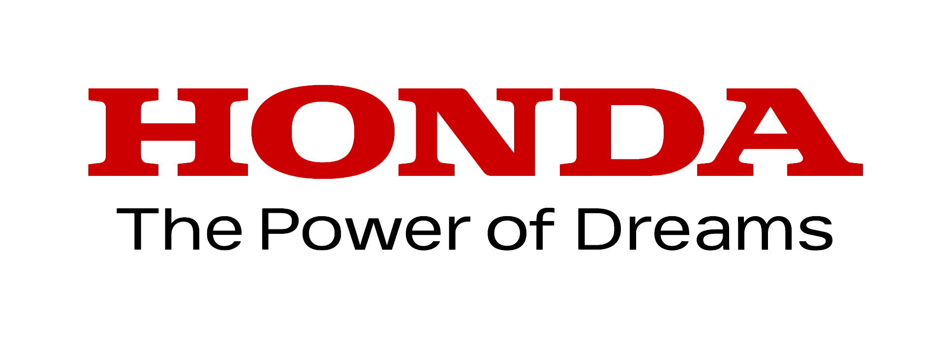 Honda Italia Industriale